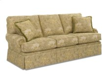 89-58000-KB-KP Sofa