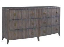 Eden Dresser