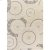 Additional Cosmopolitan COS-9269 5' x 8'