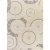 Additional Cosmopolitan COS-9269 2' x 3'
