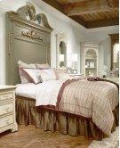 Hardwick Queen Bed Product Image