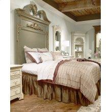 Hardwick Queen Bed