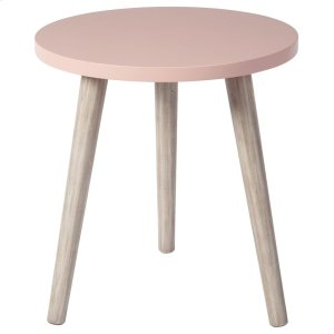 AshleySIGNATURE DESIGN BY ASHLEYFullersen Accent Table