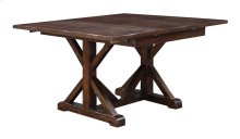 Ashland - Gathering Table