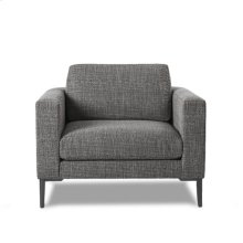 Izzy Lounge Chair