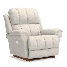 Oneal Power Wall Recliner