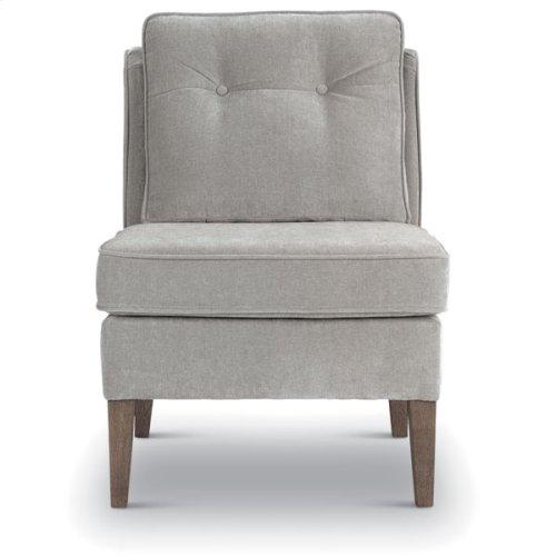 BLAYR Accent Chair