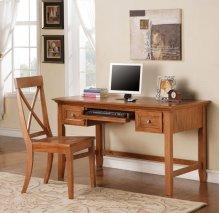 Oslo Chair, Oak