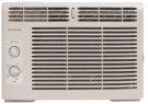 Frigidaire Window-Mounted 5,000 BTU Mini Room Air Conditioner Product Image