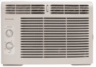 Frigidaire Window-Mounted 5,000 BTU Mini Room Air Conditioner Product Image