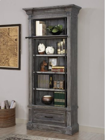Museum Bookcase Product Image