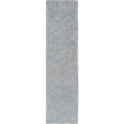 "Quartz QTZ-5006 2'6"" x 10'"
