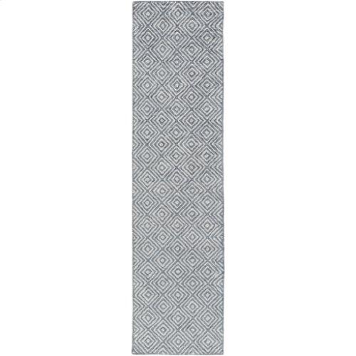 Quartz QTZ-5006 9' x 13'