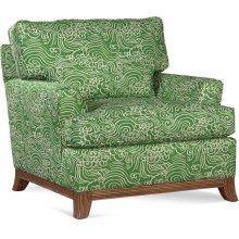Oaks Way Chair