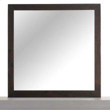 Westwood Mirror