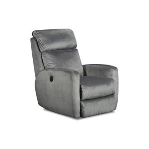 Power Headrest Rocker