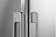 "24"" Refrigerator (Right Hinged)"