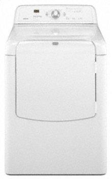 Bravos® Electric Dryer