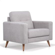 Newman Arm Chair