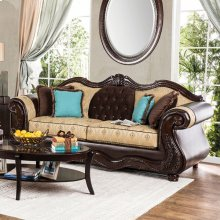 Wexford Sofa