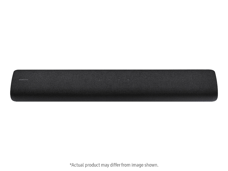 SamsungHw-S40t 2.0ch All-In-One Soundbar (2020)