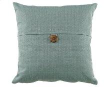 Pillow (6/CS)