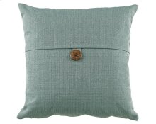 Pillow (6/CS)