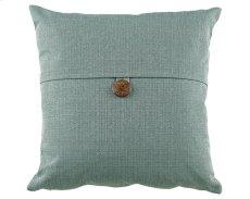 Pillow (6/CS) Product Image