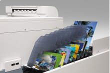 Print Sorter Unit