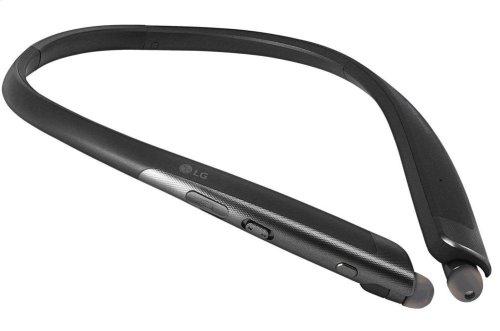 LG TONE Platinum SE Bluetooth® Wireless Stereo Headset