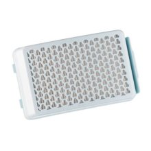LG Replacement HEPA Vacuum Filter