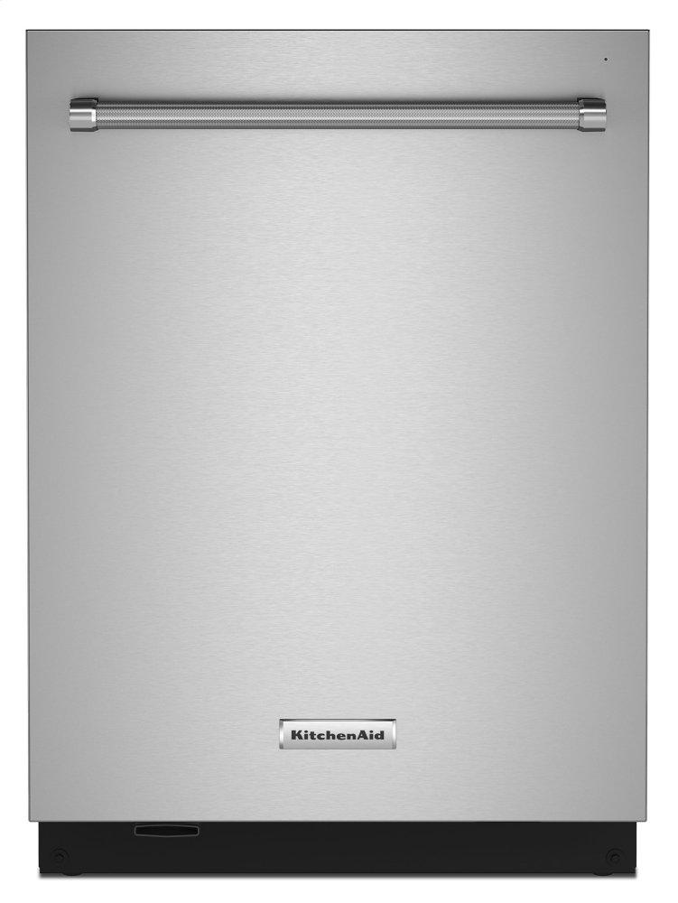 KitchenAid Dishwashers