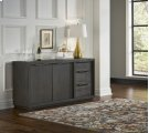 Oxford Sideboard Product Image