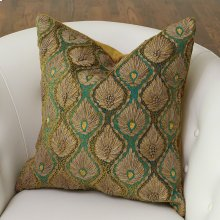 Azzura Pillow