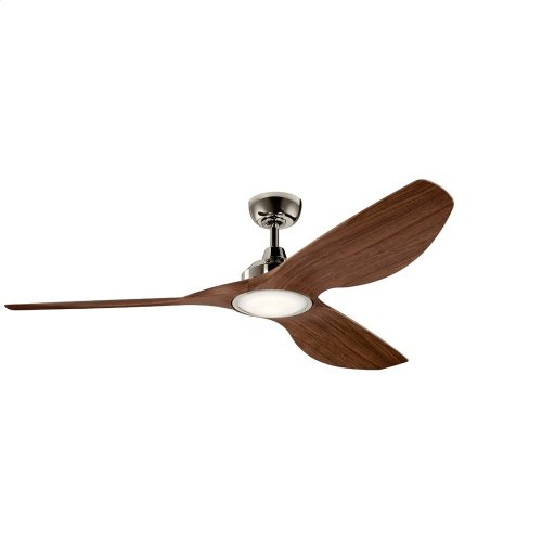 Imari Collection 65 Inch Imari Fan LED PN