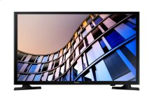 "32"" M4500 Smart HD TV"