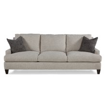 Newport Court Sofa