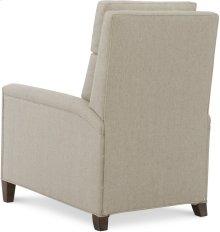 Whitener Tilt Back Chair