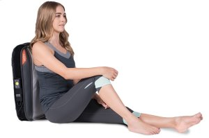 """iJOY Massage Anywhere """" - All products - 200-MA-001"""