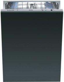 "Fully integrated 24"" Dishwasher"