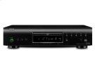 Universal Blu-ray/DVD/CD Player Product Image