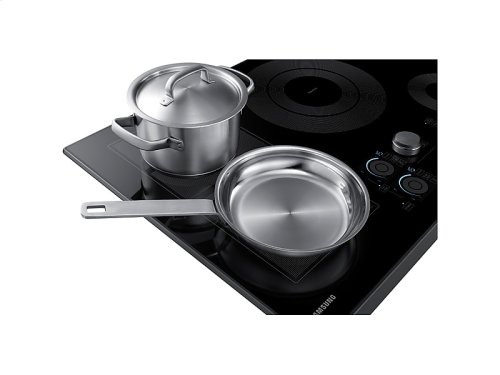 """36"""" Induction Cooktop"""