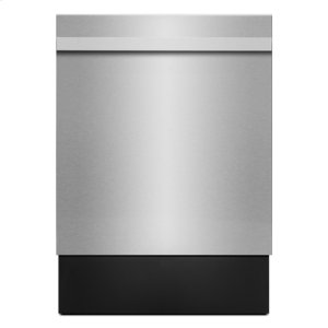 "JennAirNOIR 24"" Dishwasher Panel Kit"