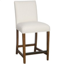 Gin Fizz Counter Stool 5500-CS