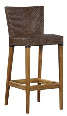 Molanes Counter Stool Product Image