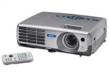 PowerLite 61p Multimedia Projector