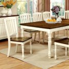 Harrisburg Dining Table Product Image
