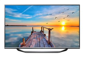 "43"" class (42.51"" diagonal) UX340H Ultra High Definition Commercial Lite TV"