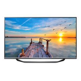 "43"" class (42.51"" diagonal) UX340H Ultra High Definition Commercial Lite TV"