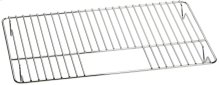 Wire Rack - For Broil Pan GR 035 062